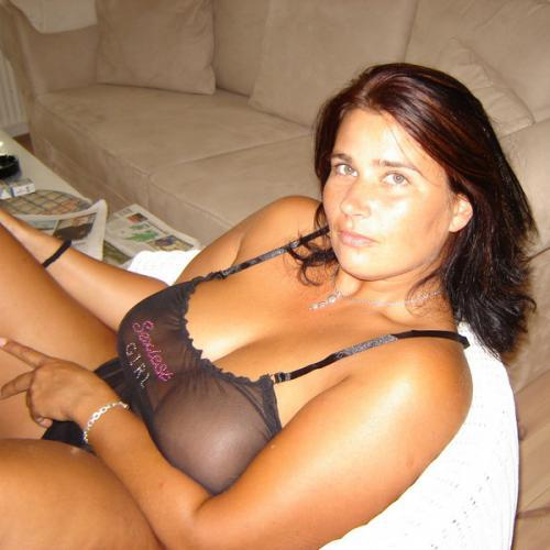Gangbang sittard contact shemale